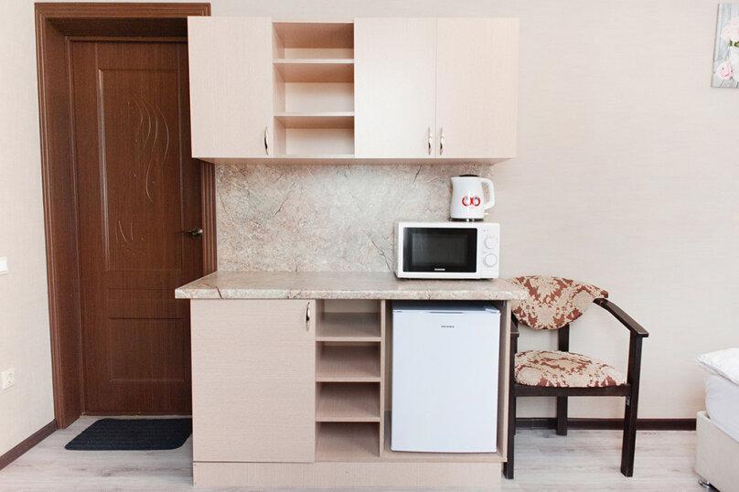 """Апартаменты """"Оплот"""", Калиновая, 9А на 15 номеров - Фотография 198"""