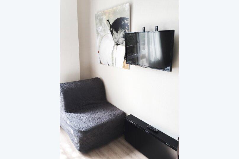 """Апартаменты """"Оплот"""", Калиновая, 9А на 15 номеров - Фотография 205"""