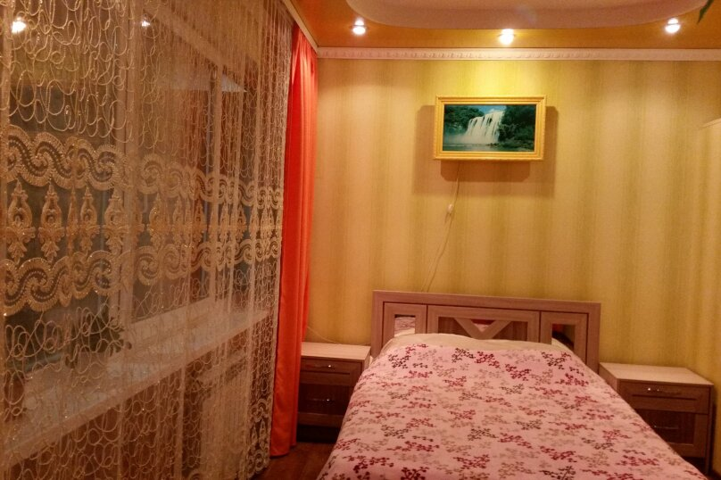 Дом, 150 кв.м. на 12 человек, 5 спален, поселок Утулик, 1-я Байкальская, 31, Байкальск - Фотография 20