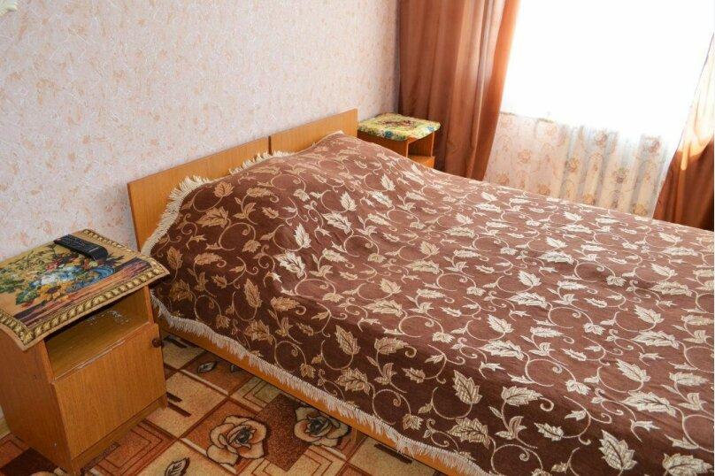 """Гостевой дом """"Вишневка"""", улица Бехтерева, 36 на 18 комнат - Фотография 12"""
