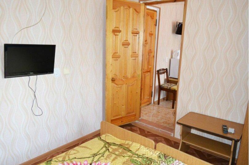 """Гостевой дом """"Вишневка"""", улица Бехтерева, 36 на 18 комнат - Фотография 13"""