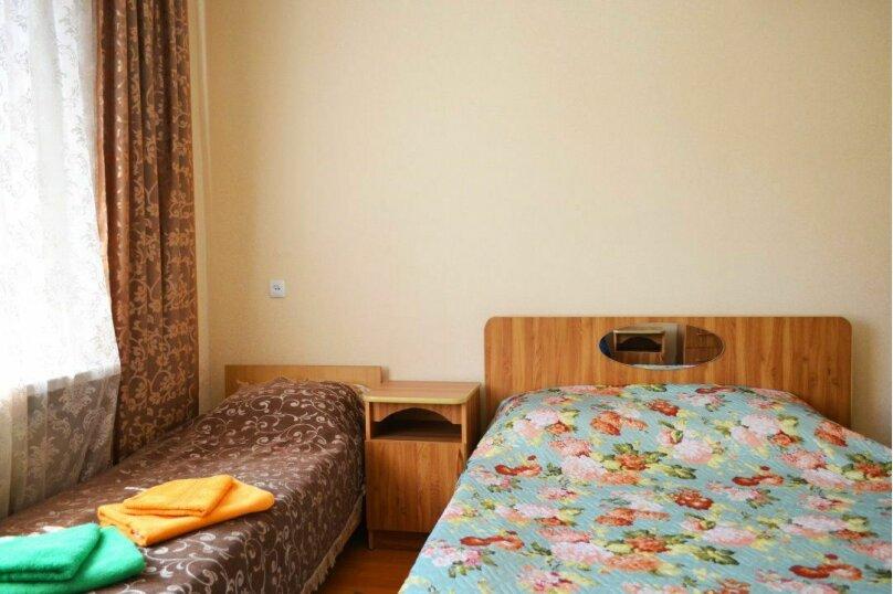 """Гостевой дом """"Вишневка"""", улица Бехтерева, 36 на 18 комнат - Фотография 15"""