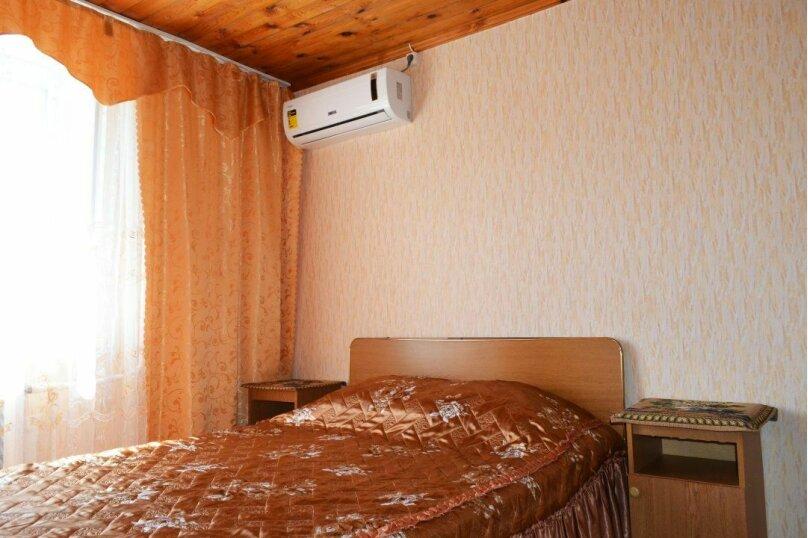 """Гостевой дом """"Вишневка"""", улица Бехтерева, 36 на 18 комнат - Фотография 21"""