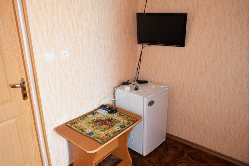 """Гостевой дом """"Вишневка"""", улица Бехтерева, 36 на 18 комнат - Фотография 23"""