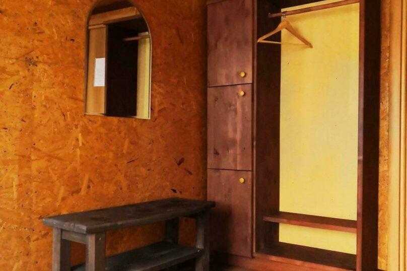 """Гостевой дом """"Улей"""", Кольцевая, 33 на 32 комнаты - Фотография 4"""