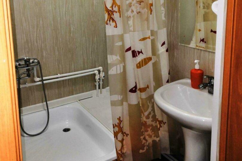 """Гостевой дом """"Улей"""", Кольцевая, 33 на 32 комнаты - Фотография 6"""