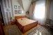Коттедж, 250 кв.м. на 13 человек, 5 спален, дер. Козино, ул. Школьная, 127, Красногорск - Фотография 9