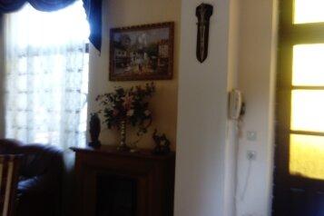 Гостевой дом, улица Бестужева-Марлинского, 5 на 3 номера - Фотография 2