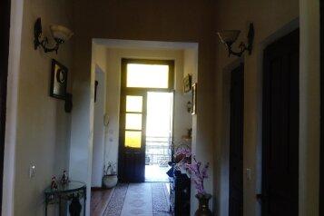 Гостевой дом, улица Бестужева-Марлинского, 5 на 3 номера - Фотография 3
