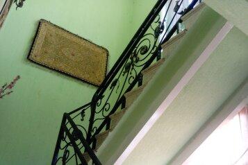 Гостевой дом, улица Бестужева-Марлинского, 5 на 3 номера - Фотография 4