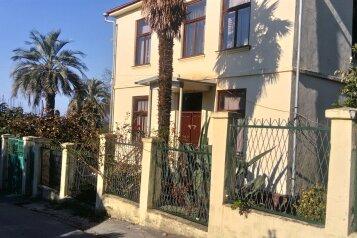 Гостевой дом, улица Бестужева-Марлинского, 5 на 3 номера - Фотография 1