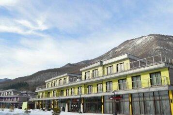Отель, улица Защитников Кавказа на 146 номеров - Фотография 2
