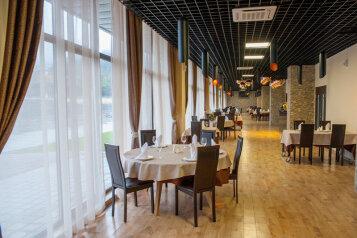 Отель, улица Защитников Кавказа на 146 номеров - Фотография 3