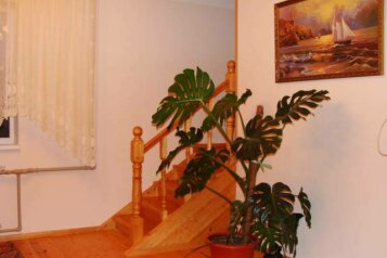 Мини-гостиница, Шолохова, 17 на 10 номеров - Фотография 2