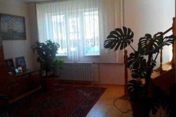 Гостевой дом, Шолохова, 17 на 10 номеров - Фотография 3