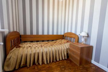 Коттедж, 300 кв.м. на 13 человек, 6 спален, дер. Козино, ул. Школьная, Красногорск - Фотография 4