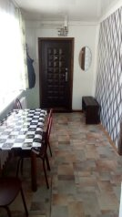 Дом, 60 кв.м. на 9 человек, 1 спальня, Комсомольская улица, Байкальск - Фотография 2