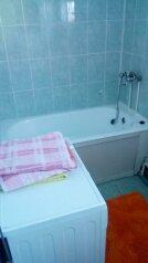 Дом, 60 кв.м. на 9 человек, 3 спальни, Комсомольская, Байкальск - Фотография 4