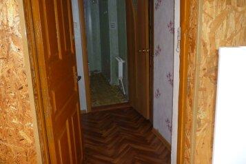 Трёхкомнатный дом, 60 кв.м. на 5 человек, 3 спальни, Делегатская, 58, Должанская - Фотография 3