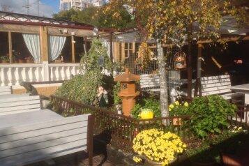 2-комн. квартира, 38 кв.м. на 4 человека, Крымская улица, 89, Сочи - Фотография 2
