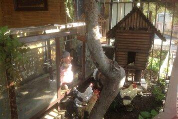 2-комн. квартира, 38 кв.м. на 4 человека, Крымская улица, 89, Сочи - Фотография 3
