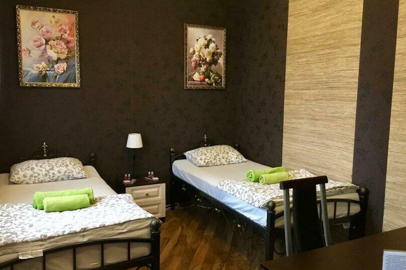 """Мини - отель """" SAY HOUSE"""", д. Рузино, ул. Заречная на 5 номеров - Фотография 4"""