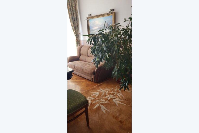 """Мини-отель """"Марино-Центральный"""", набережная Ленина, 21 на 9 номеров - Фотография 32"""