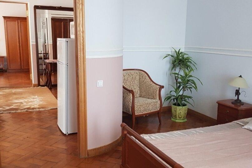 """Мини-отель """"Марино-Центральный"""", набережная Ленина, 21 на 9 номеров - Фотография 38"""