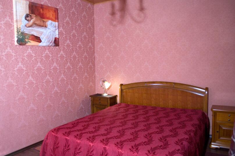 Люкс, улица Кряжева, 16А, Севастополь - Фотография 7