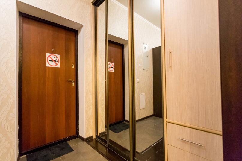 """Апарт-отель """"На улица Малыгина 90"""", улица Малыгина, 90 на 27 номеров - Фотография 190"""