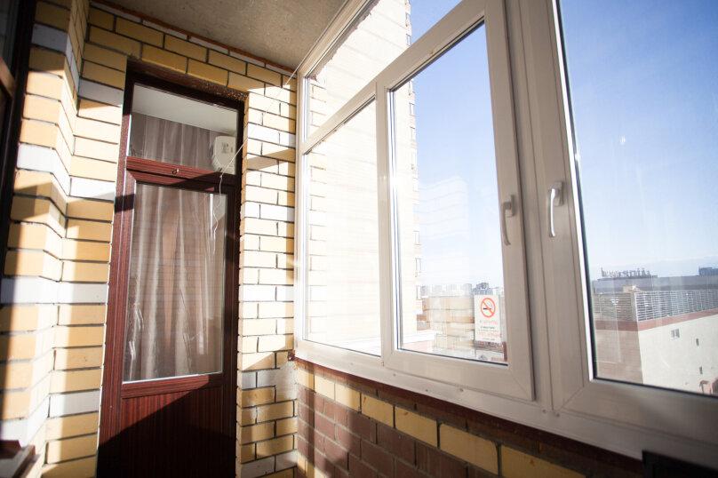 """Апарт-отель """"На улица Малыгина 90"""", улица Малыгина, 90 на 27 номеров - Фотография 113"""