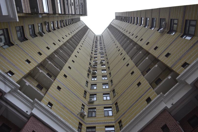 """Апарт-отель """"На улица Малыгина 90"""", улица Малыгина, 90 на 27 номеров - Фотография 100"""