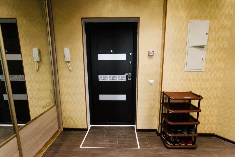 """Апарт-отель """"На улица Малыгина 90"""", улица Малыгина, 90 на 27 номеров - Фотография 94"""