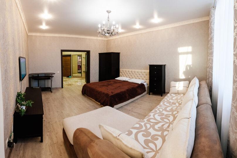Отдельная комната, улица Малыгина, 90, Тюмень - Фотография 1