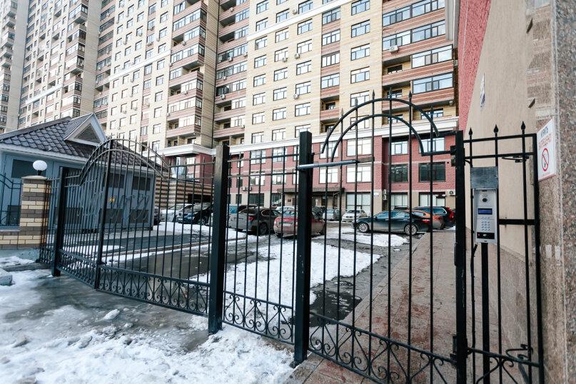 """Апарт-отель """"На улица Малыгина 90"""", улица Малыгина, 90 на 27 номеров - Фотография 8"""