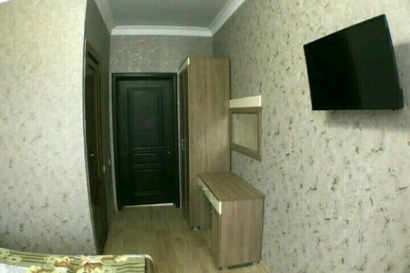 """Гостевой дом """"Dager"""", Керченская улица, 16 на 12 комнат - Фотография 23"""
