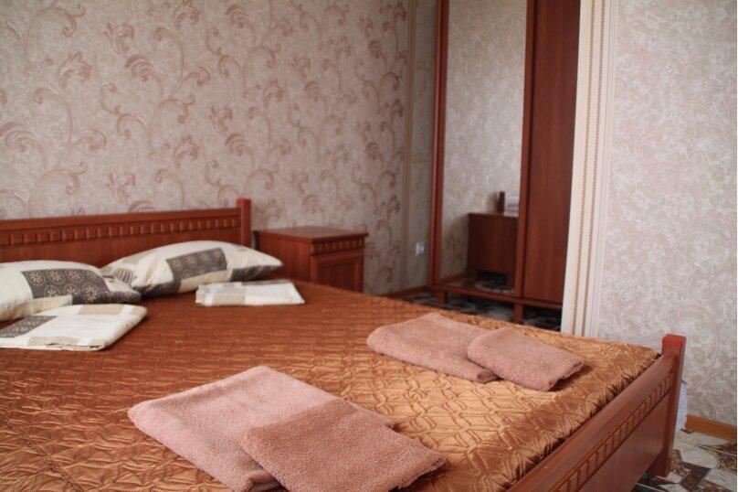 Семейный люкс, Приморская улица, 14, Межводное - Фотография 1