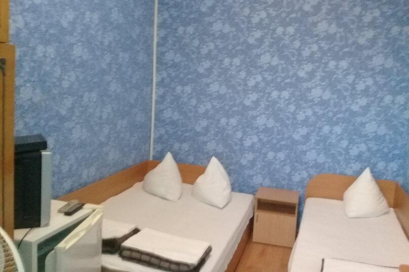 """Гостевой дом """"Незабудка"""", Советская улица, 44 на 14 комнат - Фотография 11"""