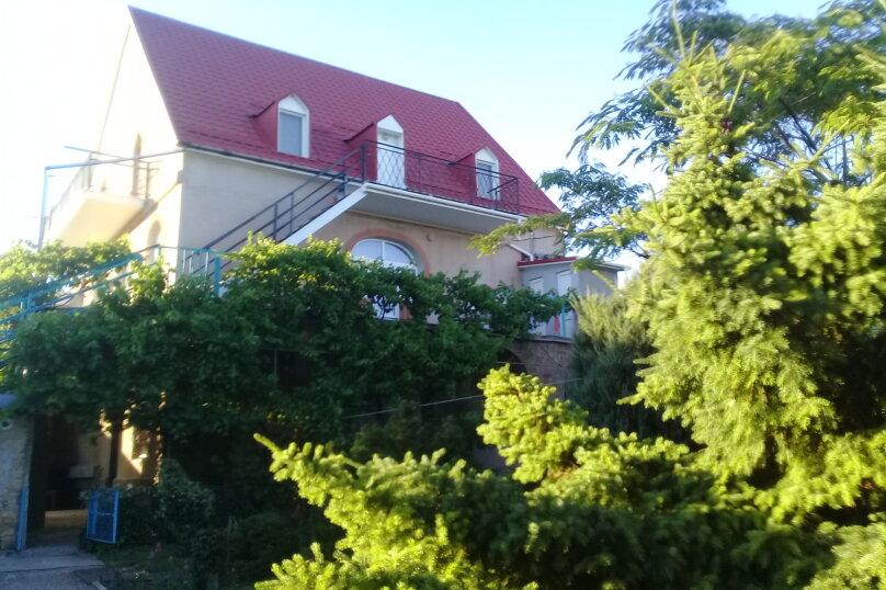 """Гостевой дом """"Незабудка"""", Советская улица, 44 на 14 комнат - Фотография 16"""