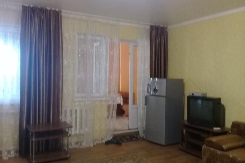 """Гостевой дом """"Незабудка"""", Советская улица, 44 на 14 комнат - Фотография 20"""