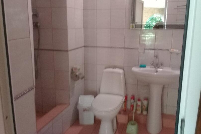 """Гостевой дом """"Незабудка"""", Советская улица, 44 на 14 комнат - Фотография 22"""