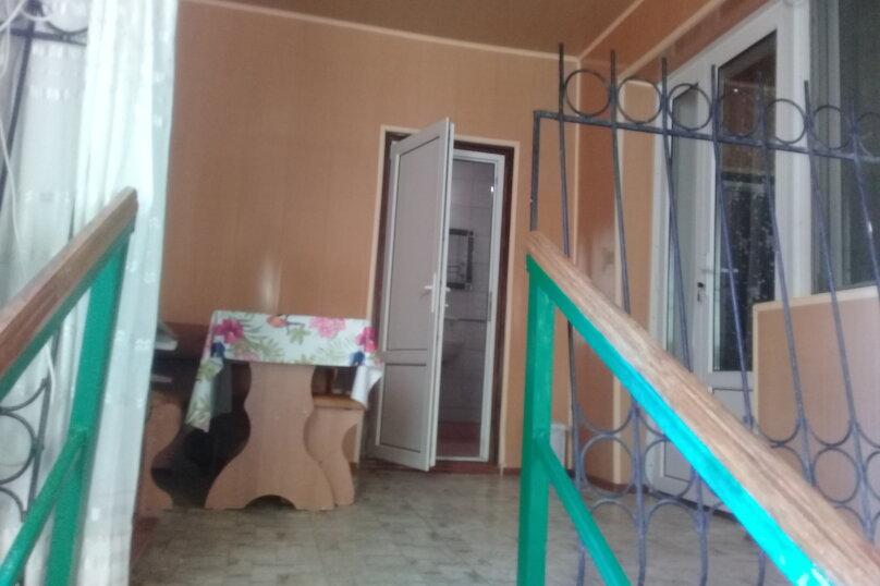 """Гостевой дом """"Незабудка"""", Советская улица, 44 на 14 комнат - Фотография 23"""
