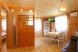 """Гостиница """"Кутлер"""", Подлесный переулок, 4 на 13 комнат - Фотография 63"""