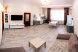 1-к апартаменты на 23 этаже:  Квартира, 4-местный, 1-комнатный - Фотография 271