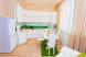 1-к квартира с 4 спальными местами:  Квартира, 4-местный, 1-комнатный - Фотография 226