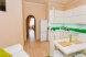 1-к квартира с 4 спальными местами:  Квартира, 4-местный, 1-комнатный - Фотография 230
