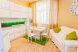1-к квартира с 4 спальными местами:  Квартира, 4-местный, 1-комнатный - Фотография 232