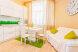 1-к квартира с 4 спальными местами:  Квартира, 4-местный, 1-комнатный - Фотография 233