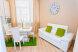 1-к квартира с 4 спальными местами:  Квартира, 4-местный, 1-комнатный - Фотография 236