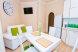1-к квартира с 4 спальными местами:  Квартира, 4-местный, 1-комнатный - Фотография 239